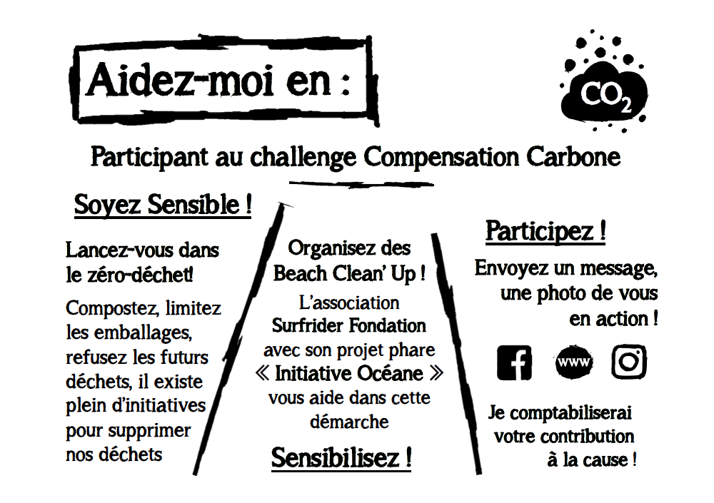 Meeting Changemakers - soutenir le projet - 03